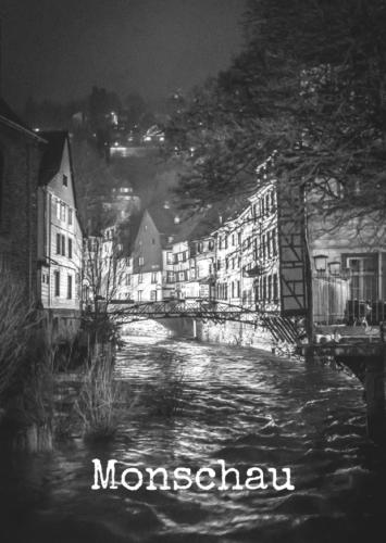 #0058 - Rurblick Monschau - Dark delight (Sopor Aeternus & the Ensemble of Shadows)